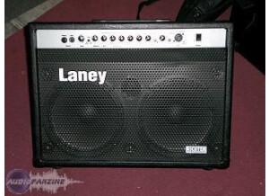 Laney R5