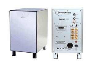 Monitor Audio Radius R360