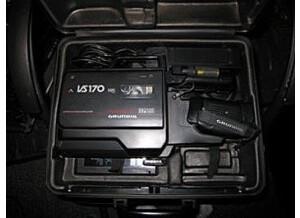 Grundig VS 170