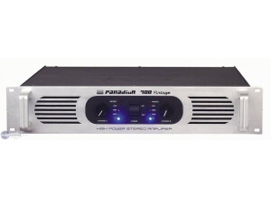 DAP-Audio P-700 Vintage