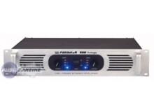 DAP-Audio P-900 Vintage