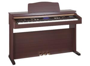 Roland KR-103
