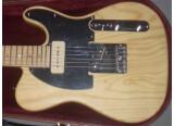 Jim Reed Guitars Telecaster Ash Carolina P90