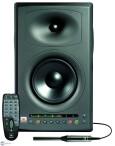 JBL Pro série LSR4300