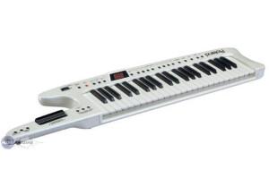 Roland AX-7