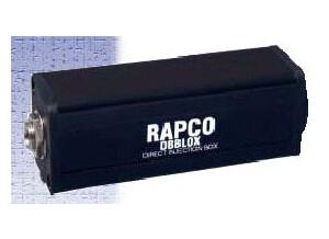 RapcoHorizon DBBLOX