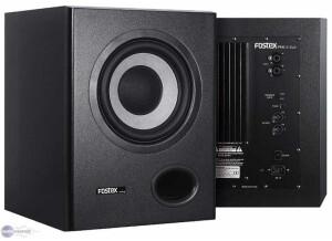 Fostex PM0.5-Sub