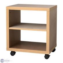 Ikea EINA