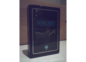 Rockman Soloist