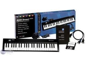 Terratec Producer MIDI Smart