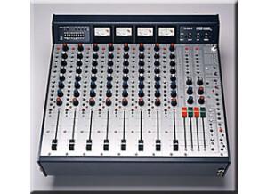 Cooper Sound Systems, Inc CS 208 D