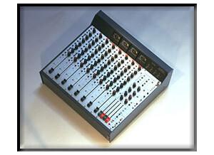 Cooper Sound Systems, Inc CS 208