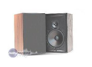 Boston Acoustics CR7