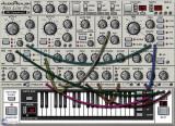 Transfert de licence - Audiorealism ABL Pro