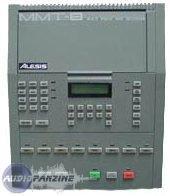 Alesis MMT-8