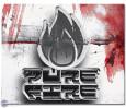Ueberschall Presents Pure Fire