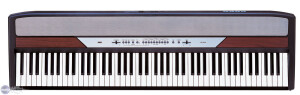 Korg SP-250