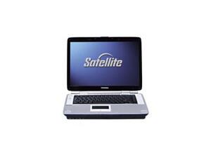 Toshiba Satellite P10-863