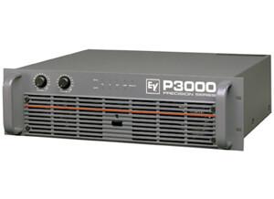 Electro-Voice P3000