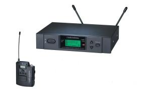 Audio-Technica ATW-3110a