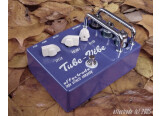 Effectrode Tube Vibe