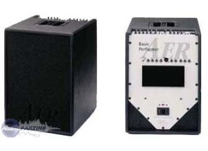 AER AS Q8/200