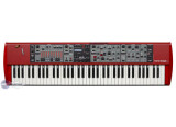 Nord stage compact ex