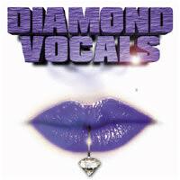 Best Service Diamond vocals