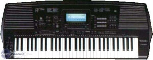 Technics SX-KN1500
