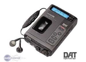 Aiwa HD-S200