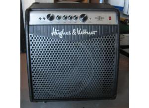 Hughes & Kettner BassForce XL