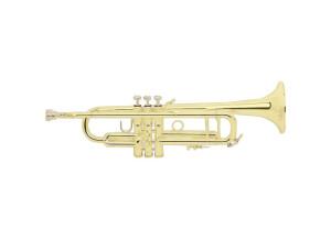 Bach Vincent 180M37
