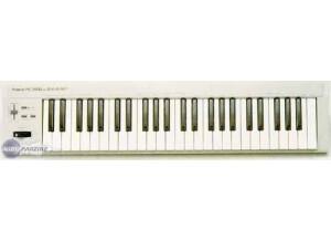 Roland PC-200 MkII