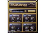 Camel Audio CamelCrusher [Freeware]