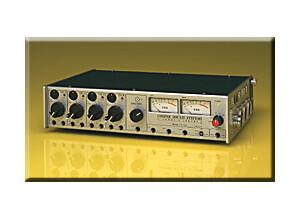 Cooper Sound Systems, Inc CS 104