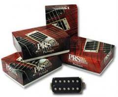 PRS Vintage Bass