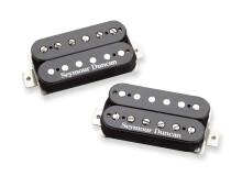 Seymour Duncan Distortion Mayhem SH-6 Set