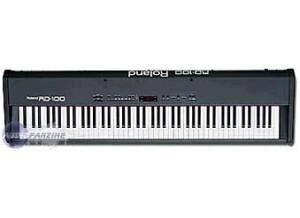 Roland RD-100