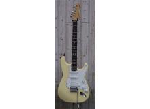 Fender Jeff Beck Stratocaster [1990-2001]