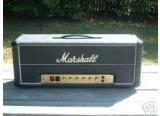 Marshall 2204 JMP Master Volume Lead [1975-1981]