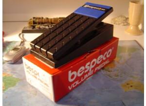 Bespeco WM12