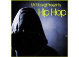 Loopmasters Mr Mowgli Hip Hop