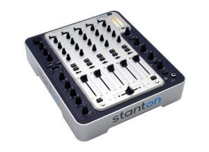 Stanton Magnetics M.505