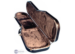 Hiscox Cases STD-EG