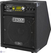 Fender B-DEC 30