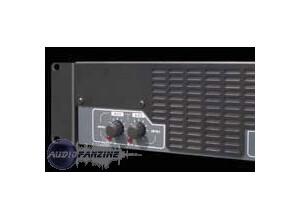 RAM Audio R-600