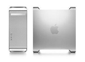 Apple PowerMac G5 2x2 Ghz