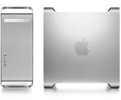 Apple PowerMac G5 2x2 Ghz