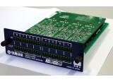 Yamaha MY8-ADDA96 : 8 E/S en un bloc