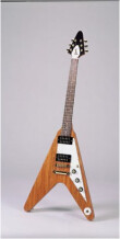 Gibson Flying V Limited Edition (1998)